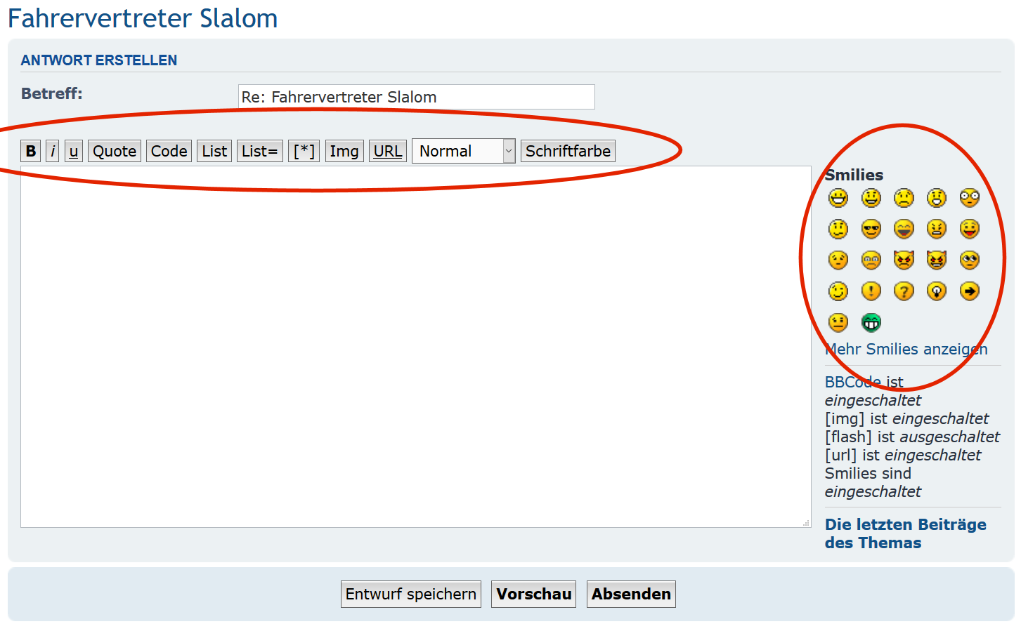 AltesForum.png